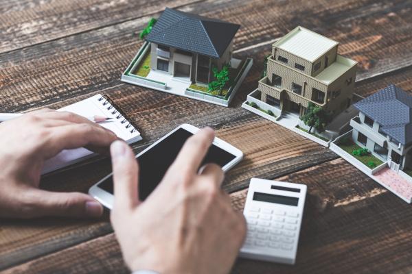 【お金のこと】教えて!ぶっちゃけ今の年収なら住宅ローンっていくらまで借りられるの?