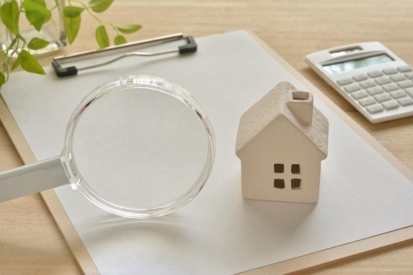 【お金のこと】家を買うために必要な費用と支払いタイミング