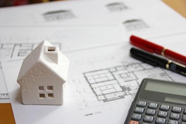 【お金のこと】ゆとりある暮らしがしたかったら…住宅ローンは家計の〇%まで!
