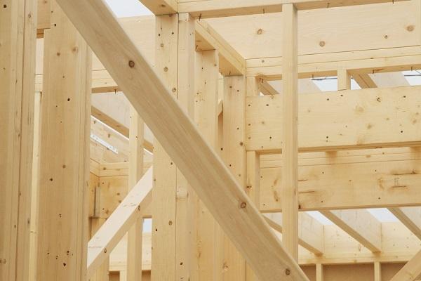 【家づくりのこと】住宅の構造・工法のタイプについて知ろう