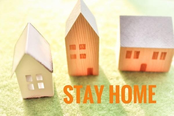 【家づくりのこと】ステイホームが楽しくなる、おすすめ家づくり