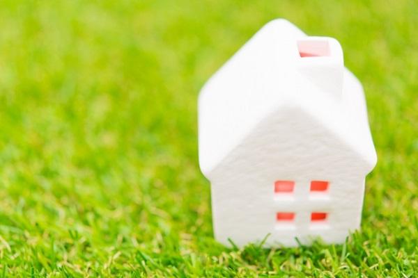 【お金のこと】意外と知らない、住宅購入に必要な火災保険